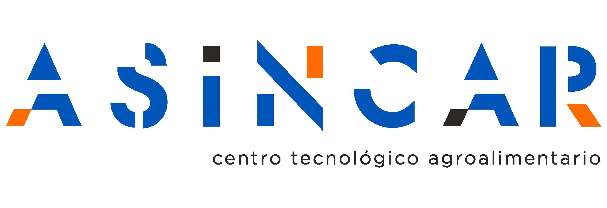 asincar_logo_centro