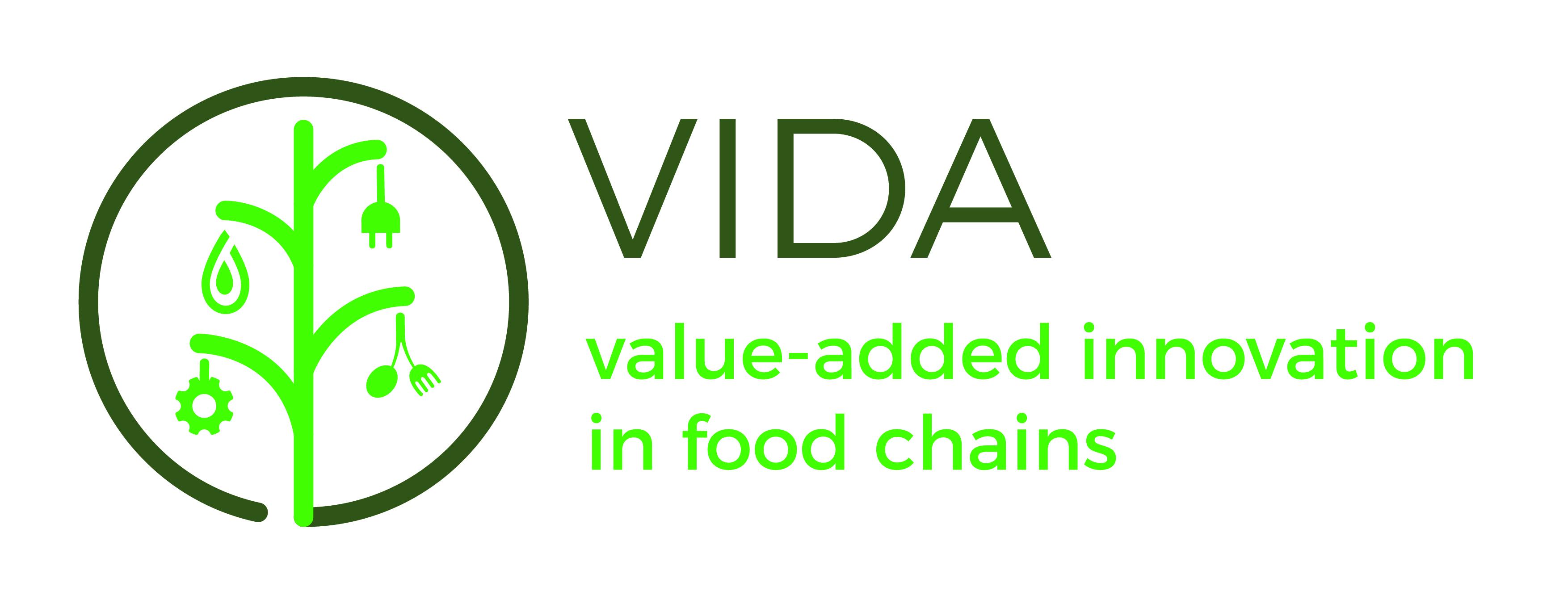 logo_VIDA_color