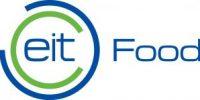 EIT-Food-logo-300x149