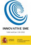 pyme_innovadora_meic-EN_print